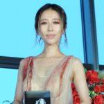 kato miriya 1 line tw 150x150 - 加藤ミリヤ「SUITS/スーツ2」で女優デビュー!初ドラマについて語ってます
