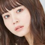 nanami 2019main 150x150 - 堀北真希の妹NANAMIがテレビデビュー!!激似と話題