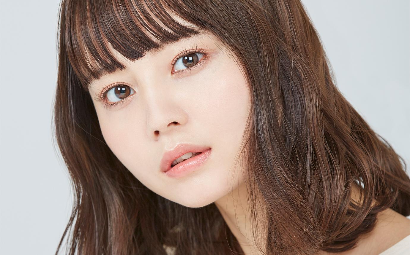堀北真希の妹NANAMIがテレビデビュー!!激似と話題