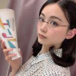 GetImageAttachment 15 728x544 1 150x150 - 加弥乃の結婚説を調査!!AKB48時代の動画あり