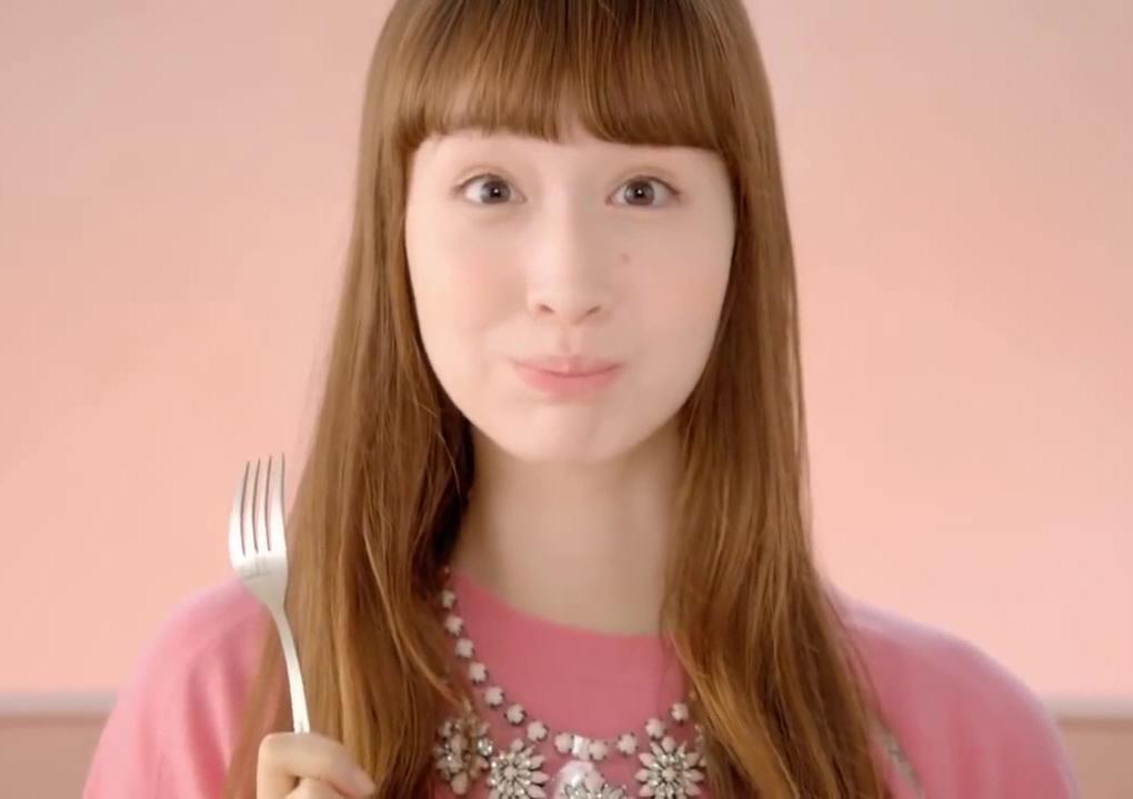 水原希子の妹は水原佑果!!幼少期から現在までの仲良しショットをまとめ
