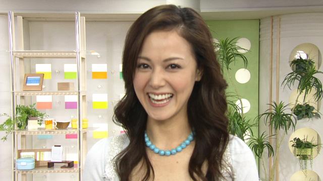 小田茜の昔の画像や動画あり!正統派美少女時代をまとめ