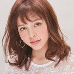 mainphoto 150x150 - 加藤ナナ ドール系ハーフモデルのギャップがすごい!