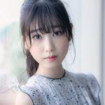 index 150x150 - 高橋ひかるの韓国人疑惑を検証!グランプリ受賞の動画あり