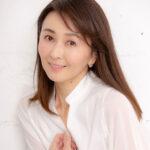 unnamed 1 150x150 - 小松みゆき 元グラビア49歳の初産が話題!AV「蜜月」凄すぎます!