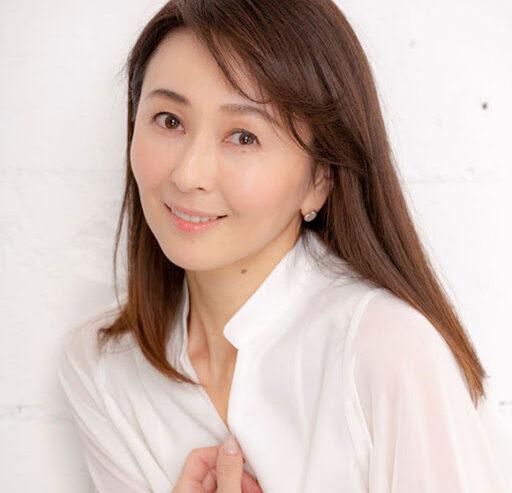 小松みゆき 元グラビア49歳の初産が話題!AV「蜜月」凄すぎます!