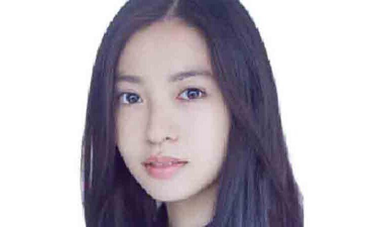 田辺桃子の子役時代が天使レベルの可愛さ!ランドセル姿の超レア動画あり!おまけの似てる芸能人